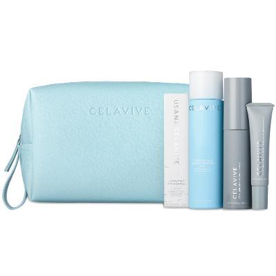celavive radiance collection